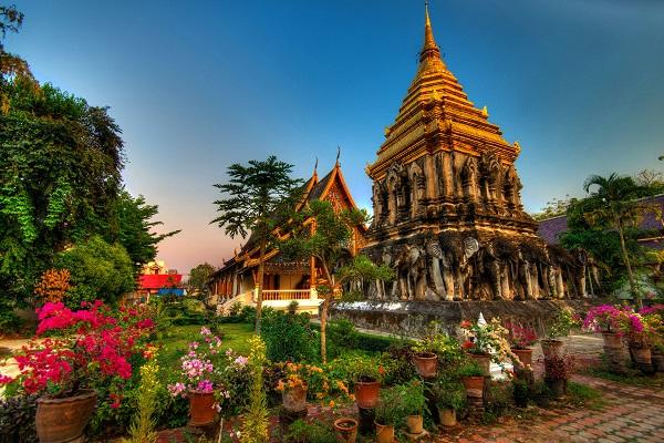 thailandc