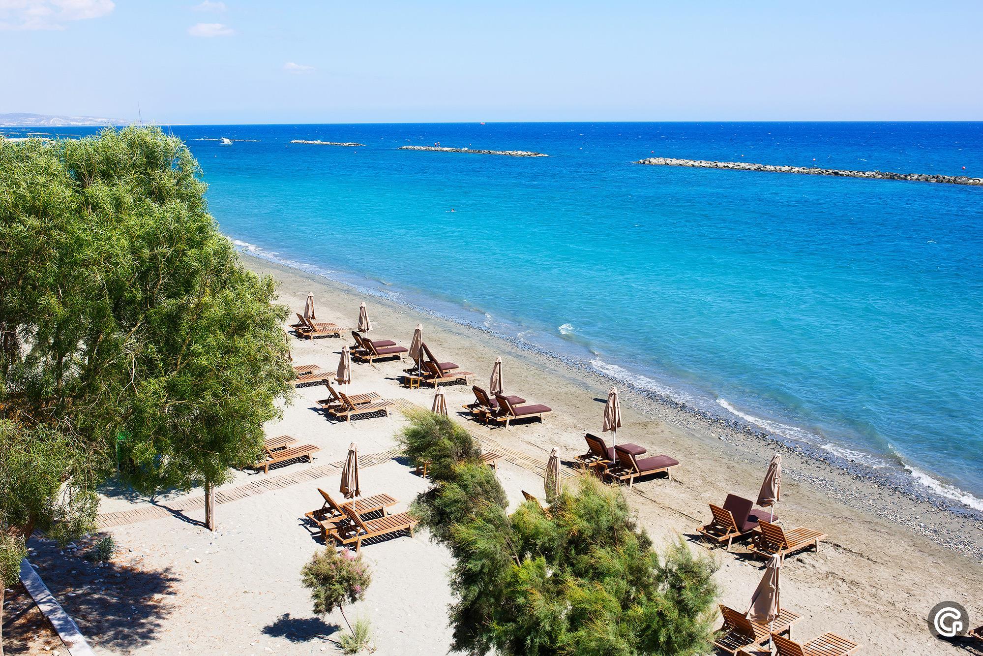 Кипр 6