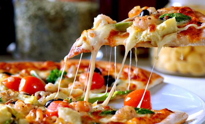 pizza-v-rime-capricciosa